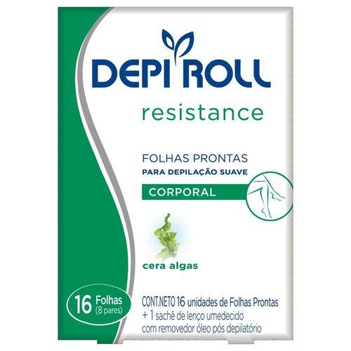 Folhas-para-Depilacao-Depi-Roll-Algas-C-16un-Fikbella