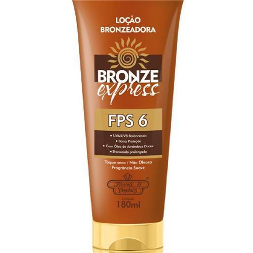 Locao-Bronzeadora-FPS6-Bronze-Express---180ml-Fikbella