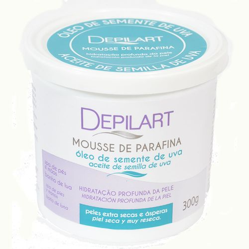Mousse-de-Parafina-Depilart---300g-Fikbella