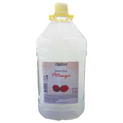 Sabonete-Liquido-Pitanga-Kelma---19L-Fikbella