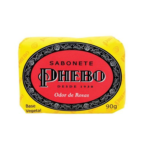 Sabonete-Phebo-Odor-de-Rosas---90g-Fikbella