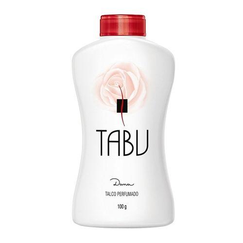 Talco-Tradicional-Tabu---100g-Fikbella