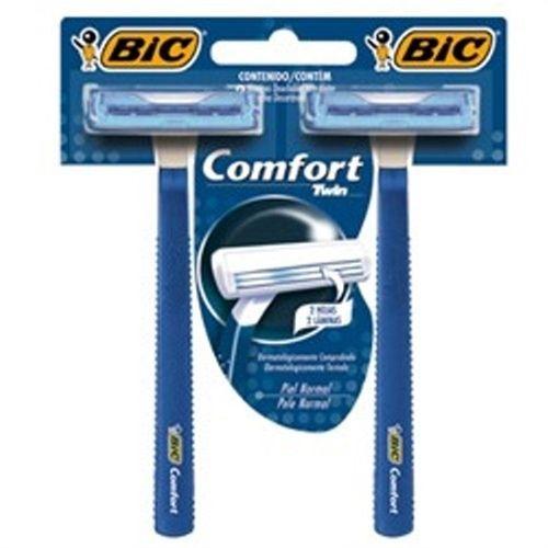 Aparelho-Bic-Comfort-Normal---2un-Fikbella