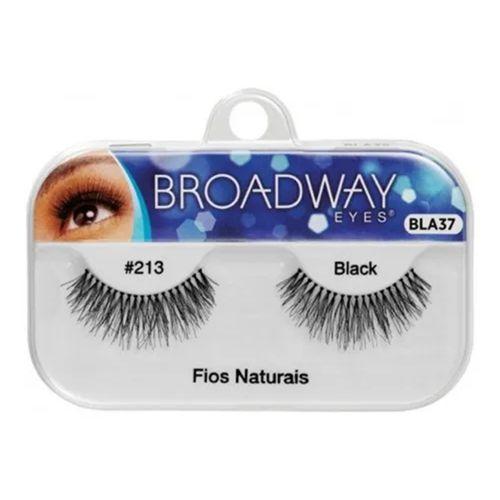 Cilios-Bla37Br-Broadway-Broadway-fikbella-136541
