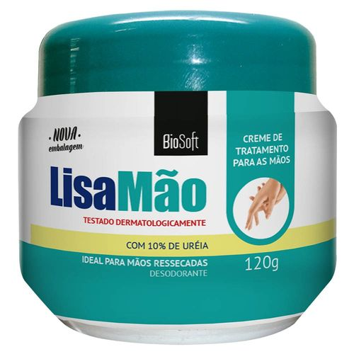 Creme-Maos-Bio-Soft-Hair---120g-Fikbella