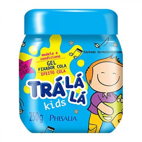 Gel-Cola-Kids-Tra-La-La---250g-Fikbella