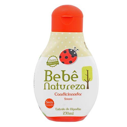 CondicionadorBebe-Natureza-Suave---230ml-Fikbella