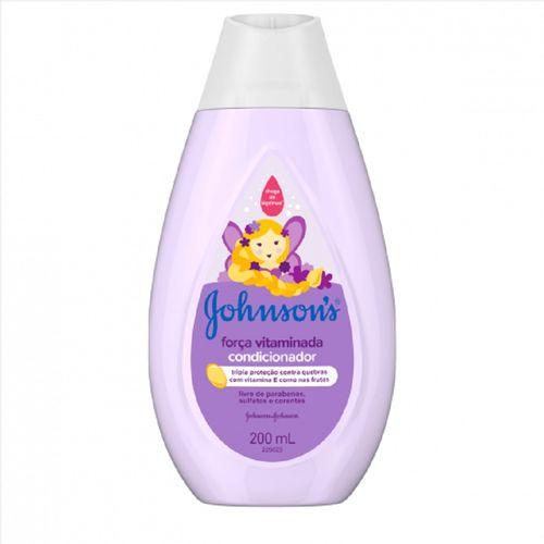 johnsons_baby_condicionador_forca_vitaminada_200ml_1_