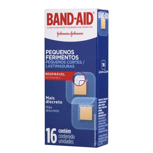 Band-Aid-J-J-Pequenos-Ferimentos---16un-Fikbella