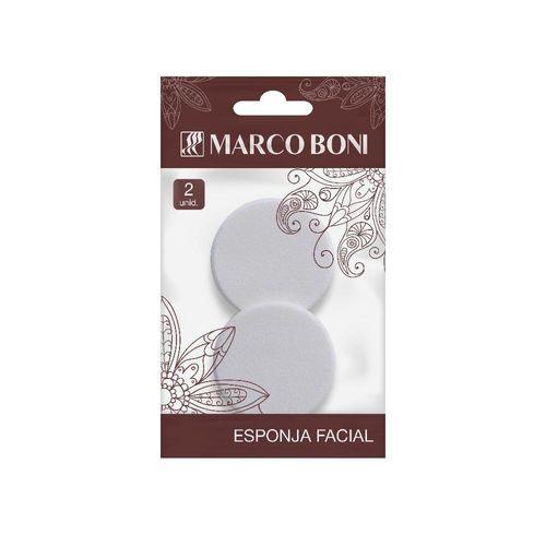 Esponja-Facial-Limpeza-8424-Marco-Boni-2un-fikbella-7748