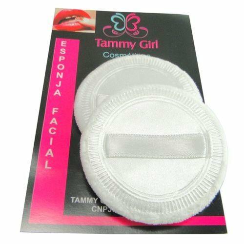 Esponja-Facial-Latex-Pequena-TammyGirl-fikbella-128997