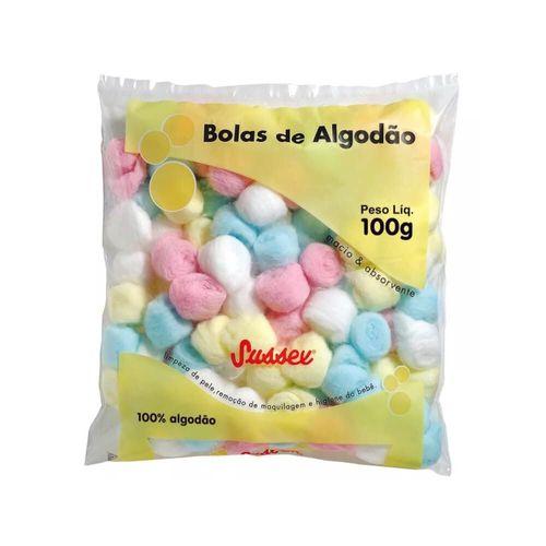 Algodao-Sussex-Bola-Colorido---100g-Fikbella