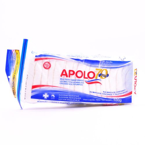 Algodao-Apolo-Sanf-com-Zip-Look---100g-Fikbella