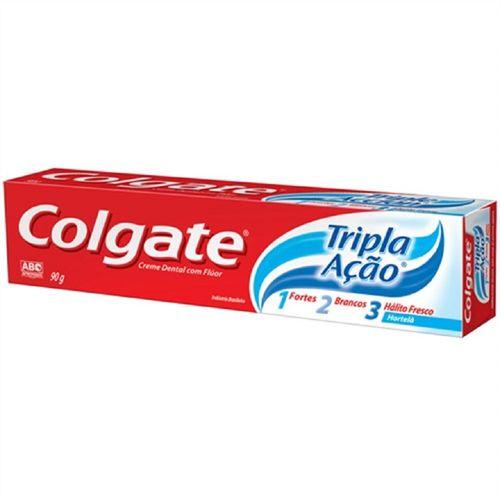Creme-Dental-Colgate-Tripla-Acao-Hortela-Fikbella