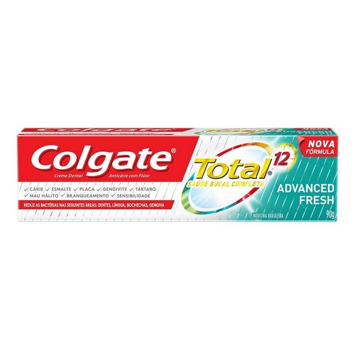 Creme-Dental-Total-12-Adv-Fresh-Gel-Colgate---90g-fIKBELLA