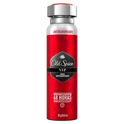 Desodorante-Aero-Old-Spice-VIP---150ml-Fikbella