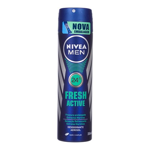 Desodorante-Aerosol-Nivea-For-Men-Fresh-Active---93g-fikbella