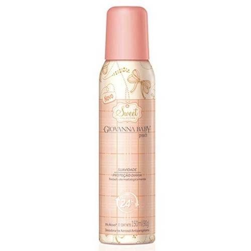 Desodorante-Aerosol-Giovanna-Baby-Peach---50ml-fikella