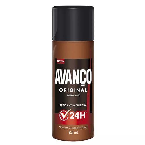 Desodorante-Sp-Original-Avanco---85ml-fikbekka