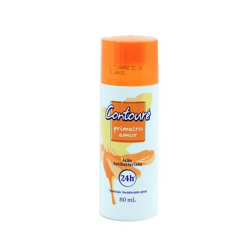 Desodorante-Sp-Classifresh-Contoure---80ml-Fikbella