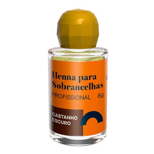 Henna-Castanho-Escuro-Della-Delle-3g-fikbella-5032-1-