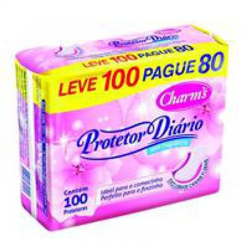 Absorvente-Protetor-Diario-Charm-s---Leve-100-Pague-80-fikbella