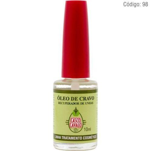 Oleo-de-Cravo-Maru---10ml-fikbella