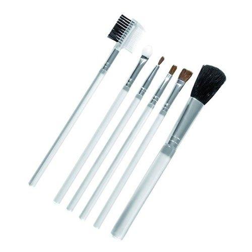 Conjunto-de-Pinceis-para-Maquiagem-Santa-Clara-Contem-6-fikbella-56302