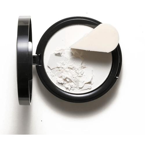 Po-Finalizador-de-Maquiagem-Toque-de-Natureza-fikbella-53990