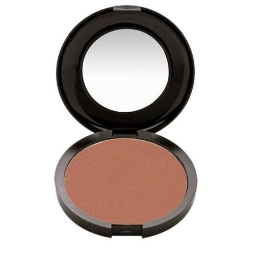 Po-Compacto-Standard-Bronze-4-Bronze-Pozzi-fikbella-43636