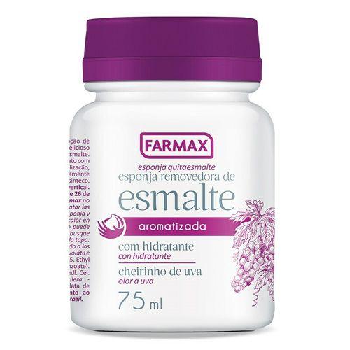 Removedor-Esmalte-Uva-Farmax---75ml-fikbella