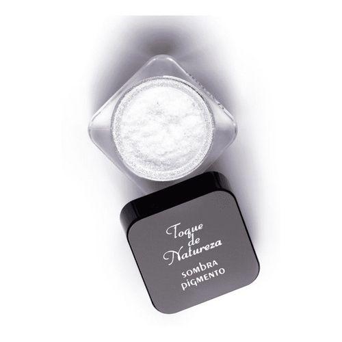 Sombra-Pigmento-01-Toque-de-Natureza-fikbella-53950