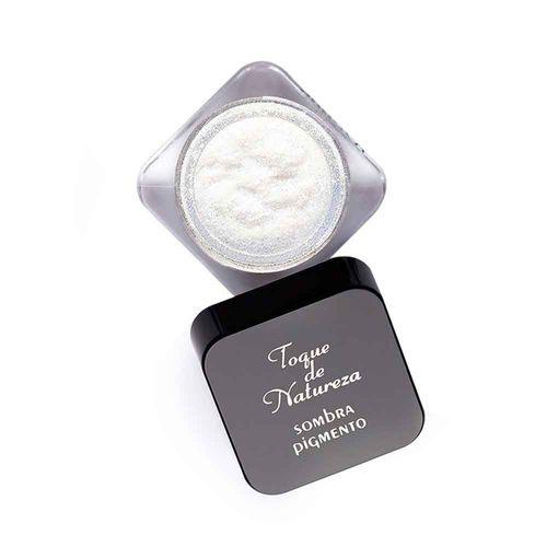 Sombra-Pigmento-05-Toque-de-Natureza-fikbella-53954