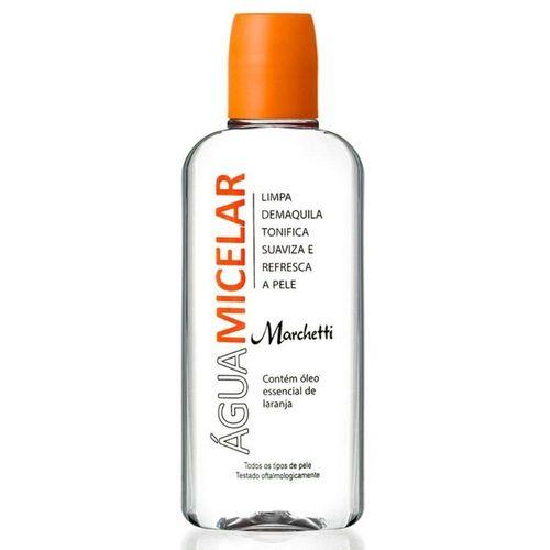 Agua-Micelar-Marchete-140ml-fikbella-124956