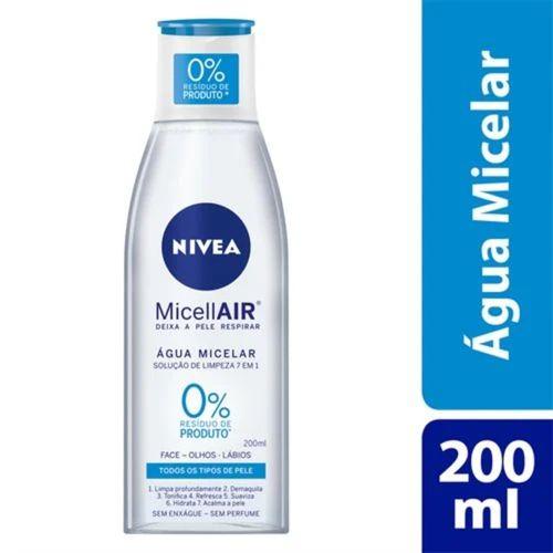 Agua-Micelar-Solucao-de-Limpeza-7-Em-1-Nivea-Micellair-200ml-fikbella-121456