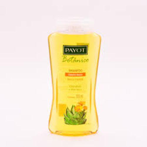 Shampoo-Calendula-e-Aloe-Vera-Payot-Botanico---300ml-fikbella