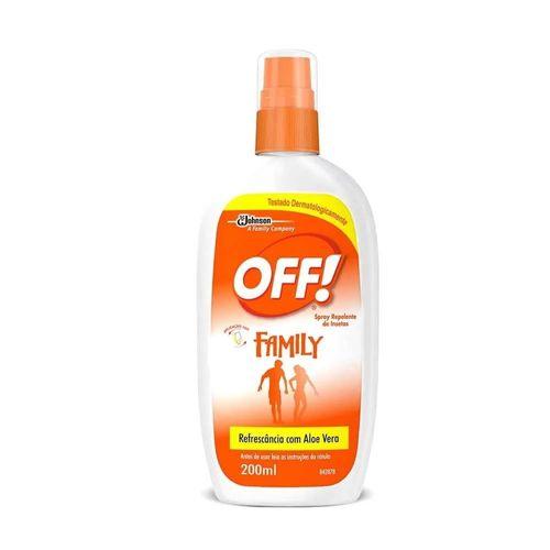 Repelente-OFF-Spray---200ml-Fikbella