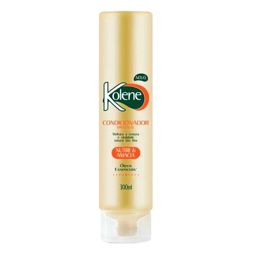 Condicionador-Kolene-Original-300ml-fikbella-136640