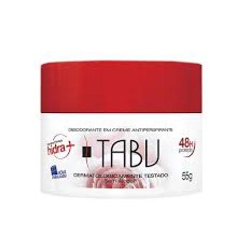Desodorante-em-Creme-Tabu---55g-Fikbella