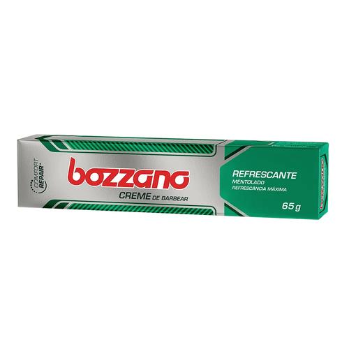 Creme-Barba-Bozzano-Refrescante-65g-fikbella-2368