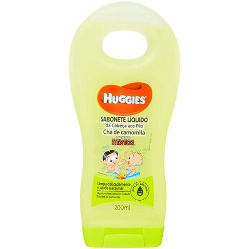 Sabonete-Liquido-Huggies-Turma-da-Monica-Camomila---200ml-Fikbella