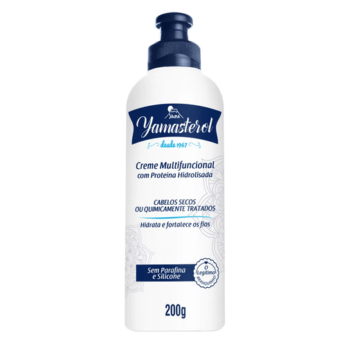 Creme-Multifuncional-Proteina-Hidrolisada-Yamasterol-200ml-fikbella-10050