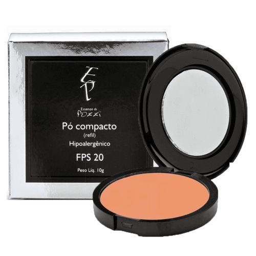 Po-Compacto-Standard-Medio-3-Bege-Pozzi-Fikbella