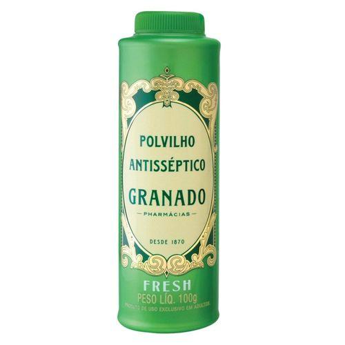 Desodorante-Antisseptico-Granado-Fresh-100g-fikbella-48656