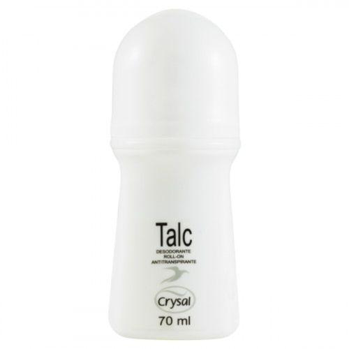 Desodorante-Roll-On-Crysal-Talc-70ml-fikbella-136820