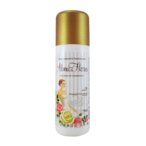 Desodorante-Spray-Alma-de-Flores-Champagne-90ml-fikbella-15953