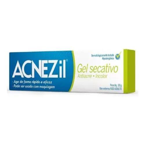 Gel-Secativo-De-Cravos-E-Espinhas-Acnezil-10G-fikbella-127148