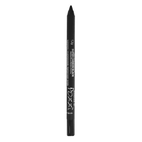 Lapis-de-Olho-Pozzi-Ultra-Carbon-Black-0012kg-fikbella-142013