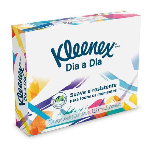 Lenco-de-Papel-Box-Kleenex-50un-fikbella-21792
