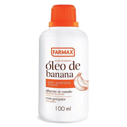 Oleo-de-banana-Farmax-em-gotas-100ml-fikbella-87695